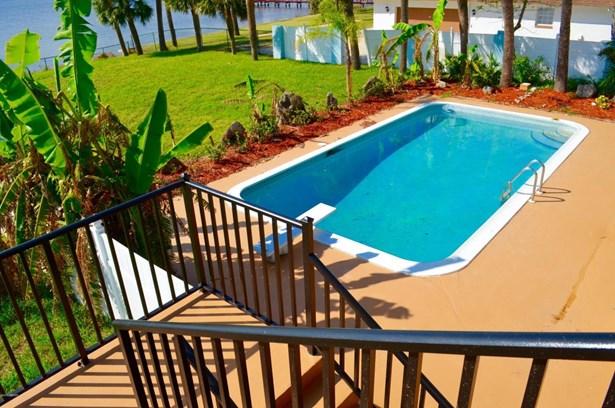 Single Family - Ormond Beach, FL (photo 4)