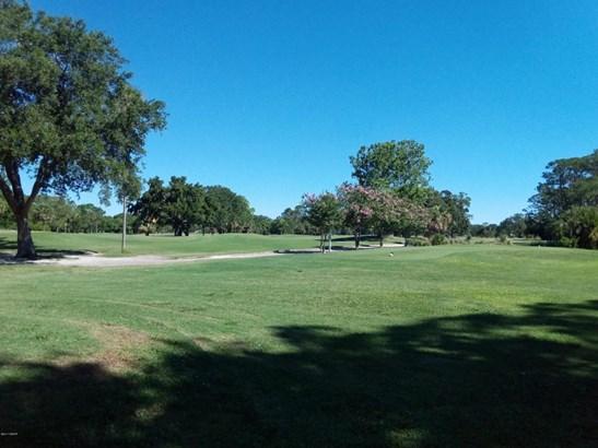 Single Family Lot - Holly Hill, FL (photo 3)
