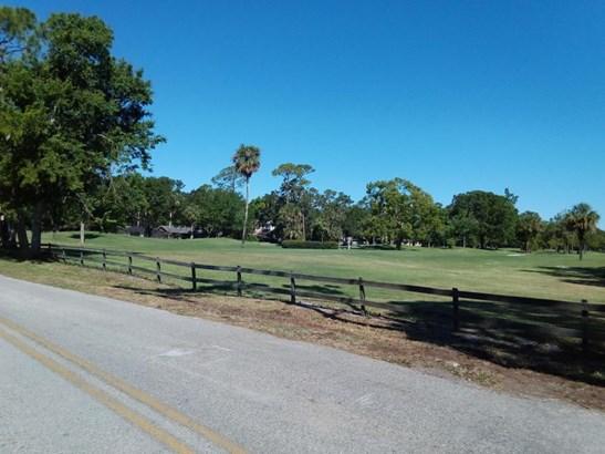 Single Family Lot - Holly Hill, FL (photo 4)