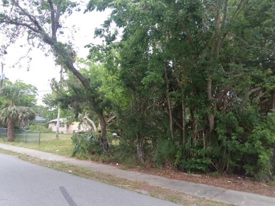 Single Family Lot - Holly Hill, FL (photo 5)