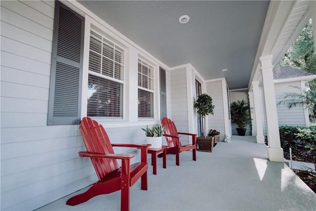 Single Family Residence - LAKE HELEN, FL (photo 2)