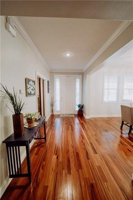 Single Family Residence - LAKE HELEN, FL (photo 3)