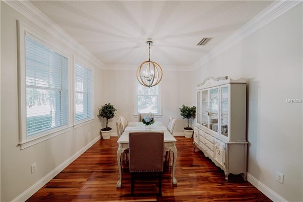 Single Family Residence - LAKE HELEN, FL (photo 4)