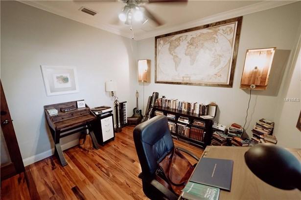 Single Family Residence - LAKE HELEN, FL (photo 5)