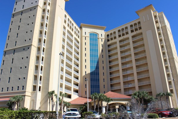 Condominium, Modern - South Daytona, FL (photo 1)