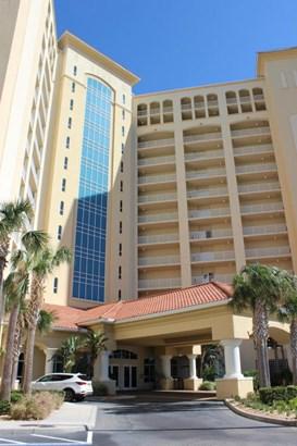 Condominium, Modern - South Daytona, FL (photo 2)