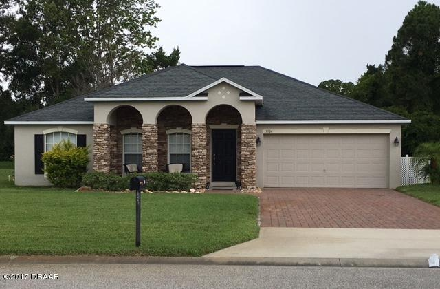 Single Family - Edgewater, FL (photo 1)