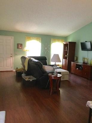 Single Family - Edgewater, FL (photo 3)