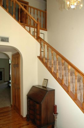 Traditional, Single Family - Ormond Beach, FL (photo 3)