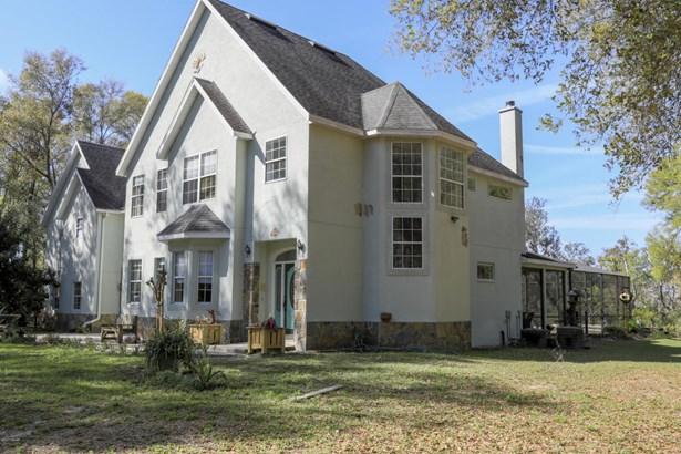 Single Family - DeLand, FL (photo 4)