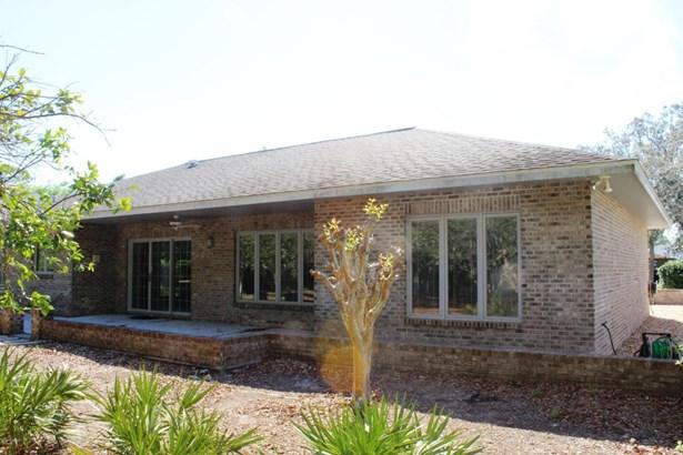 Ranch, Single Family - Port Orange, FL (photo 2)
