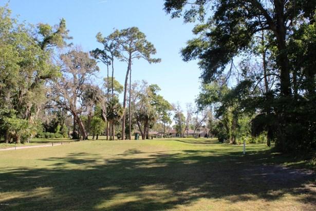 Ranch, Single Family - Port Orange, FL (photo 5)