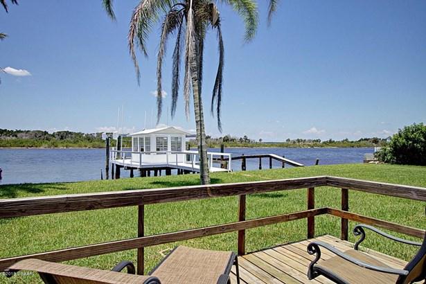 Bungalow, Single Family - Ormond Beach, FL