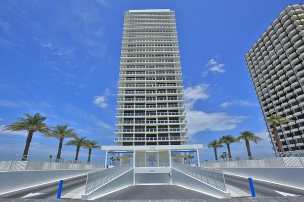 Condominium, Modern - Daytona Beach, FL (photo 1)
