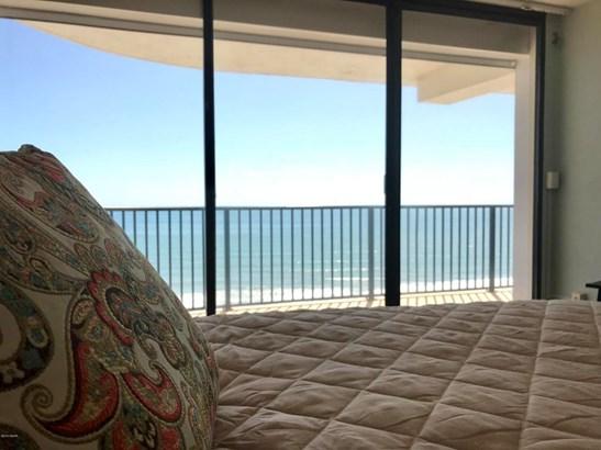 Condominium, Modern - Daytona Beach Shores, FL (photo 5)