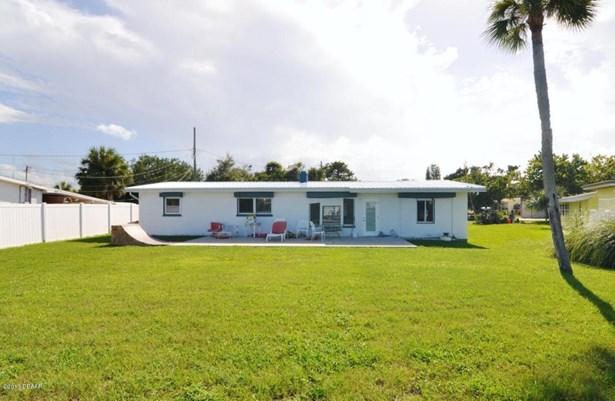 Single Family - South Daytona, FL (photo 2)