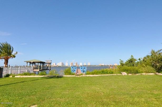 Single Family - South Daytona, FL (photo 5)