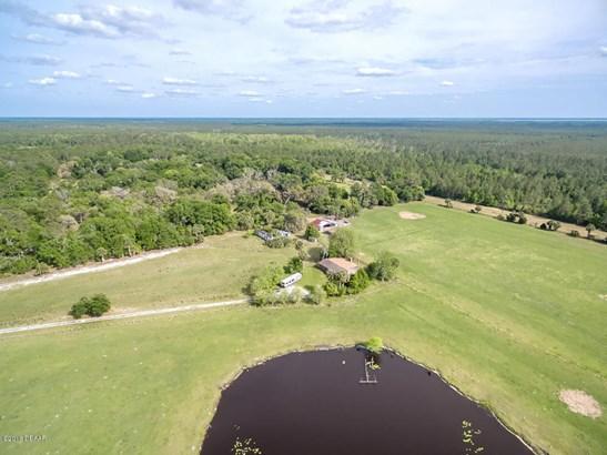 Ranch, Single Family - Pierson, FL (photo 3)