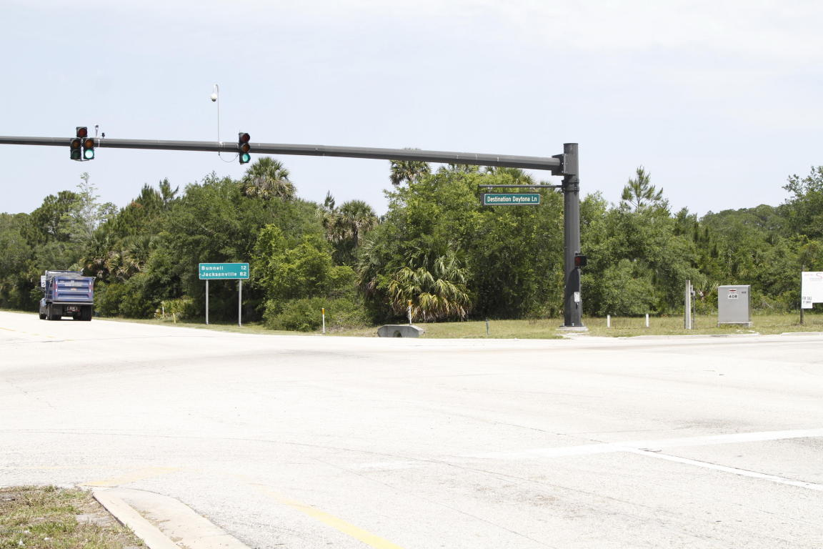 Commercial Land - Ormond Beach, FL (photo 2)