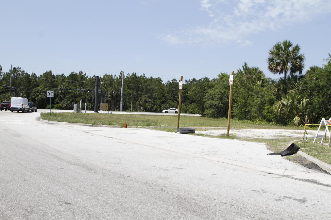 Commercial Land - Ormond Beach, FL (photo 4)