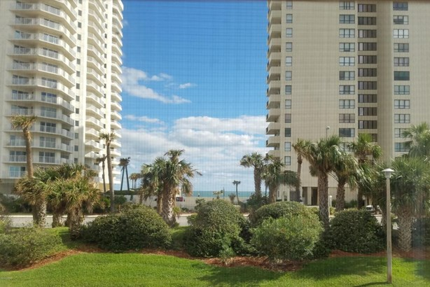 Mediterranean, Single Family Attached - Daytona Beach Shores, FL (photo 5)