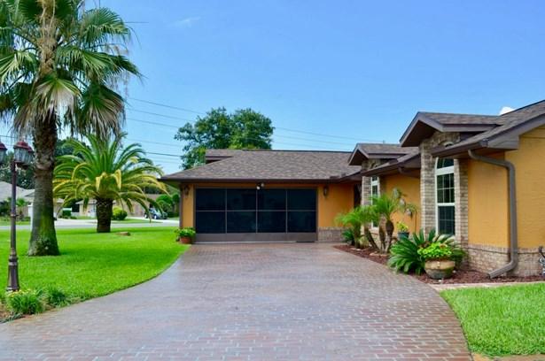 Single Family - Deltona, FL (photo 2)