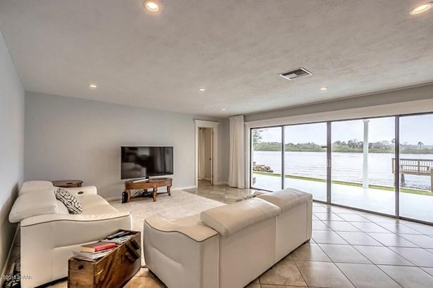Ranch, Single Family - Ormond Beach, FL (photo 3)