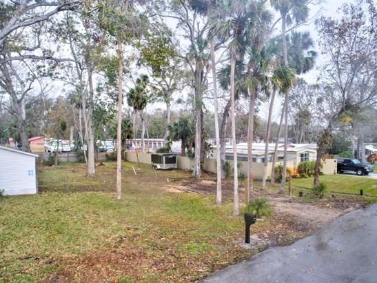 Mobile Home Park - South Daytona, FL (photo 3)