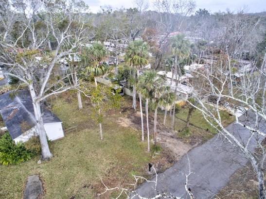 Mobile Home Park - South Daytona, FL (photo 4)
