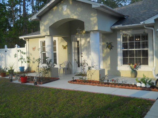 Single Family - DeLand, FL (photo 1)