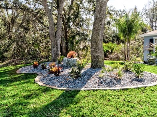Single Family, Modern - Palm Coast, FL (photo 4)
