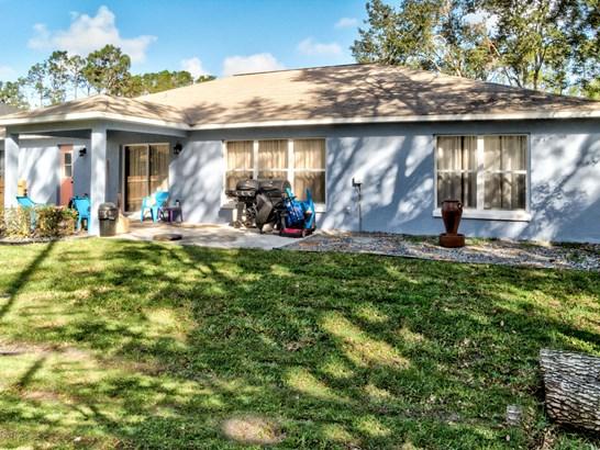 Single Family, Modern - Palm Coast, FL (photo 5)