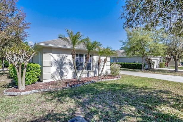Single Family, Modern - Daytona Beach, FL (photo 3)