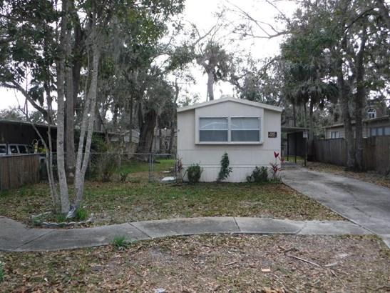 Manufactured Housing - Port Orange, FL (photo 1)