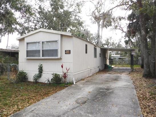 Manufactured Housing - Port Orange, FL (photo 2)