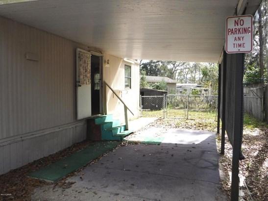 Manufactured Housing - Port Orange, FL (photo 4)