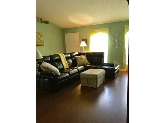 Single Family Home - EDGEWATER, FL (photo 2)