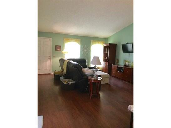 Single Family Home - EDGEWATER, FL (photo 3)