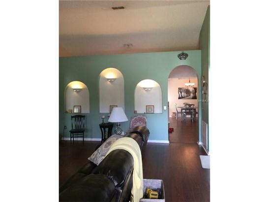 Single Family Home - EDGEWATER, FL (photo 4)
