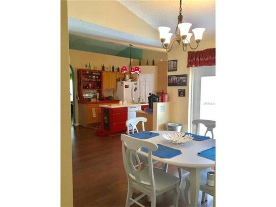 Single Family Home - EDGEWATER, FL (photo 5)