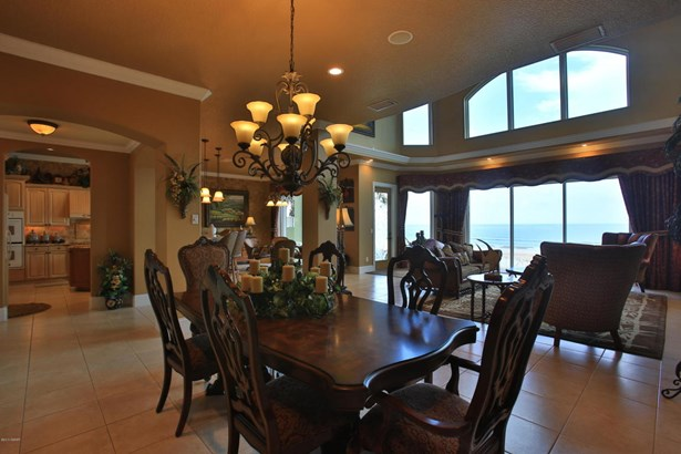 Mediterranean, Single Family - Wilbur-by-the-Sea, FL (photo 5)