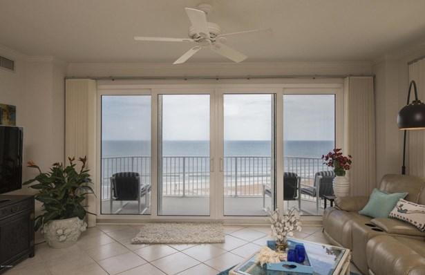 Condominium, Modern - Ormond Beach, FL (photo 3)