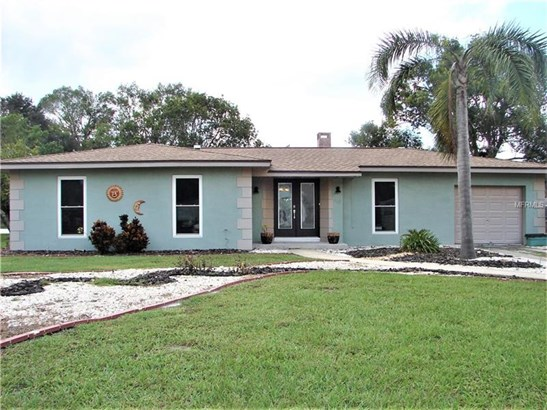 Single Family Home, Florida - DELTONA, FL (photo 1)