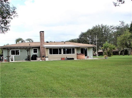 Single Family Home, Florida - DELTONA, FL (photo 2)