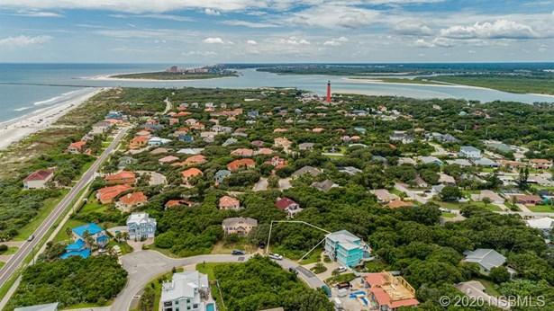Land - Ponce Inlet, FL