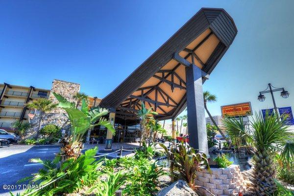 Condotel - Daytona Beach Shores, FL (photo 1)