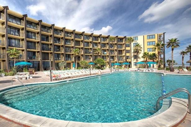Condotel - Daytona Beach Shores, FL (photo 3)