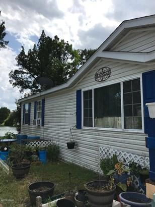 Manufactured Housing, Other - South Daytona, FL