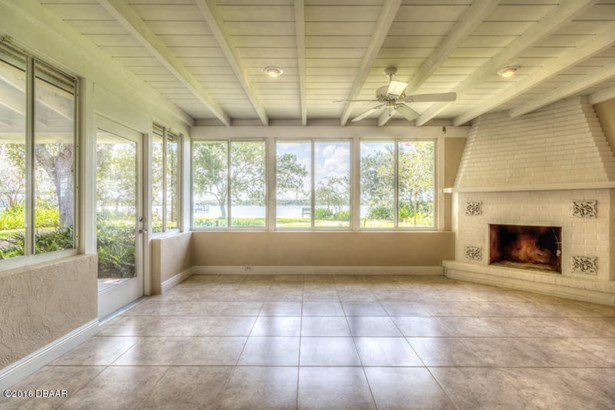 Single Family - Ormond Beach, FL (photo 4)