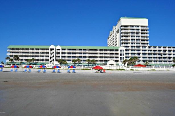 Condotel - Daytona Beach, FL (photo 1)